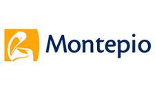 leiloes-montepio-2011-225-127