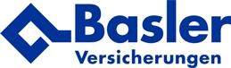 logo_basler